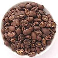 【自家焙煎コーヒー豆】注文後焙煎 ルワンダ アバトゥンジ農園 200g (中煎り、中細挽き)