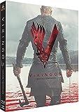 Vikingos Temporada 3 Blu-Ray [Blu-ray]