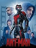 Ant-Man [Prime Video]