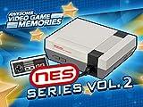 Nintendo Entertainment System Series: Vol. 2