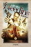 BLEEDING KANSAS 2: Zombie-Thriller