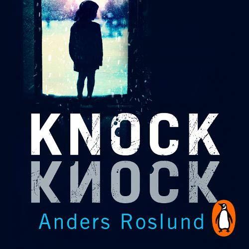 Couverture de Knock Knock
