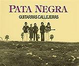 Guitarras Callejeras [Vinilo]