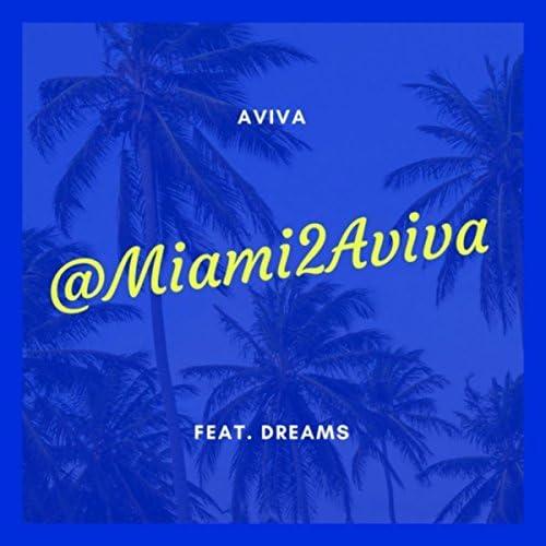 Aviva feat. Dreams