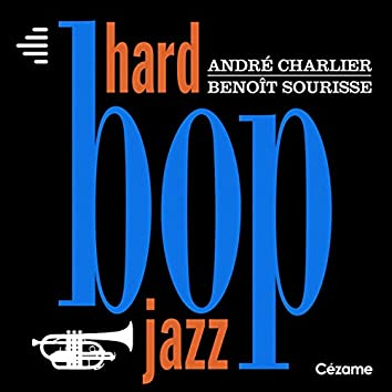 Hard Bop Jazz