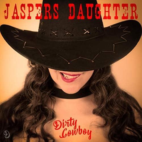 Jaspers Daughter
