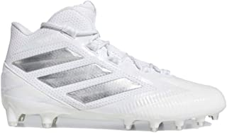 Best adidas yeezy football cleats Reviews