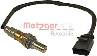 Metzger 893355 Lambdasonde