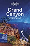 Grand Canyon National Park 5 (National Parks)