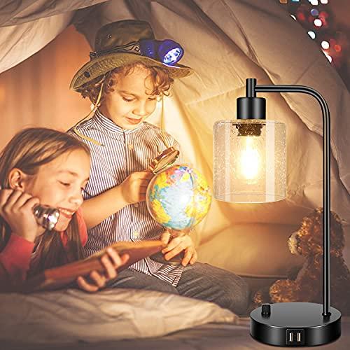 Tevila Lámparas de mesa