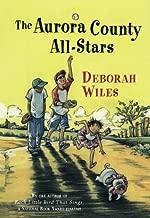 The Aurora County All-Stars