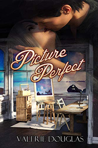 Book: Picture Perfect by Valerie Douglas