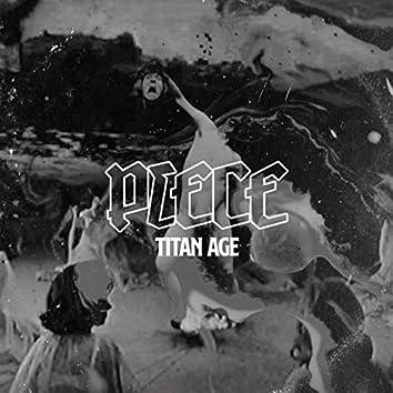 Titan Age