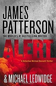 Alert (Michael Bennett, 8)