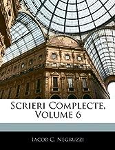 Scrieri Complecte, Volume 6