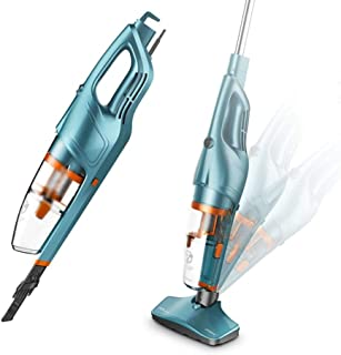 High-Power Hand-held Vacuum Cleaner Household Mini Mute Powerful Small Addition to Mites Vacuum Cleaner