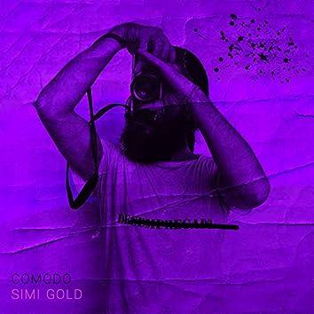 Simi Gold (Remix)
