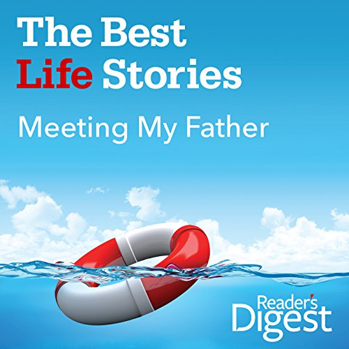 Meeting My Father                   By:                                                                                                                                 Livia Pantuliano                               Narrated by:                                                                                                                                 Denice Stradling                      Length: 1 min     Not rated yet     Overall 0.0