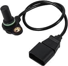 Sensor de velocidade de transmissão, design simples Longa vida útil Bom design Alta qualidade para casa