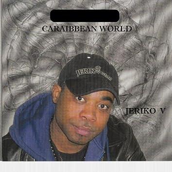 Caraibbean World