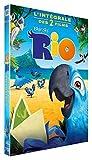 Rio + Rio 2