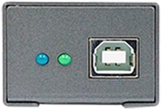 Gefen USB Extender