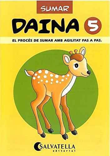Daina S-5