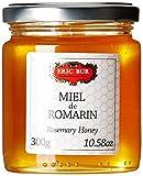 ERIC BUR Miel de Romarin 300 g
