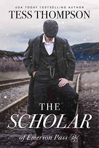 The Scholar