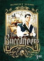 Buccaneers [DVD] [Import]