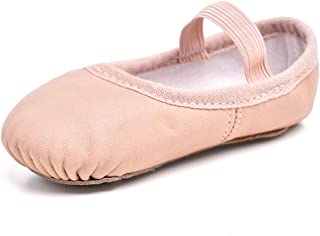 Best boys ballet shoes Reviews