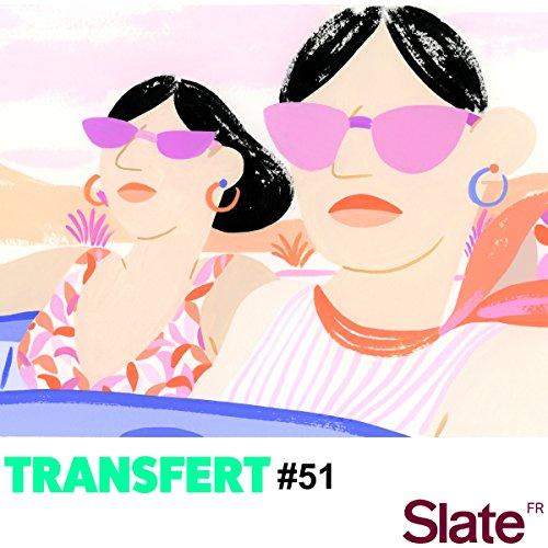 Un voyage et un éveil     Ce qu'un voyage peut transformer en vous. Transfert 51              By:                                                                                                                                 slate.fr                               Narrated by:                                                                                                                                 slate.fr                      Length: 36 mins     Not rated yet     Overall 0.0