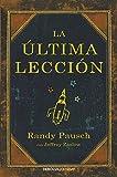 7. La última lección -  Randy Pausch