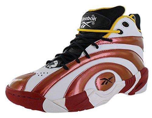 Zapato Reebok Shaqnosis OG Baloncesto