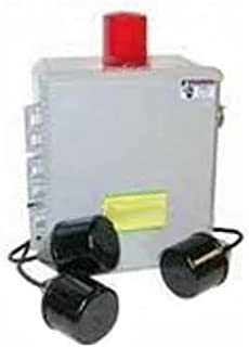 Best zoeller pump control panel Reviews