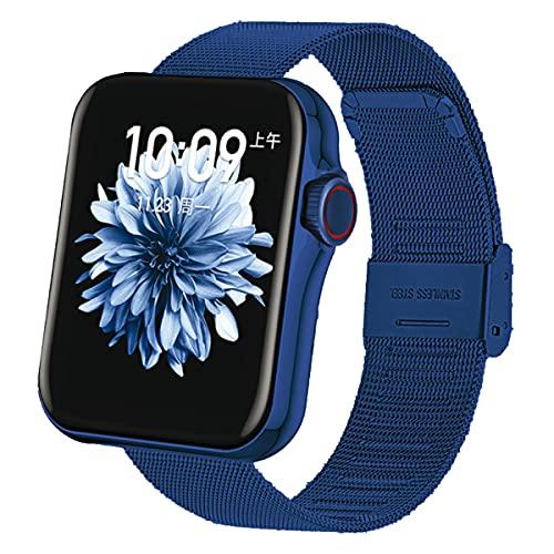 SMARTY 2.0 Smart-Watch SW022H