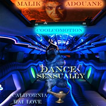 Dance Sensually (feat. Coolcomotion)