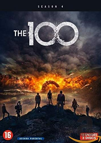 The 100-Saison 4