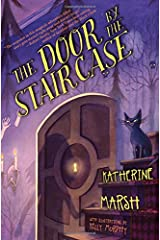 The Door by the Staircase Broché