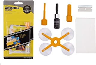 Suchergebnis Auf Für Windschutzscheibenwerkzeuge 0 20 Eur Windschutzscheibenwerkzeuge Werkzeu Auto Motorrad