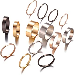 mens knuckle ring