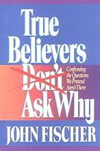 True Believers Don