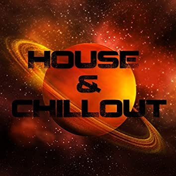House & Chillout - Lose Yourself (feat. Beach House Beats)