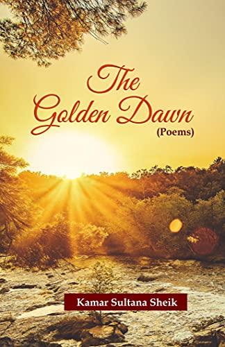 The Golden Dawn (English Edition)