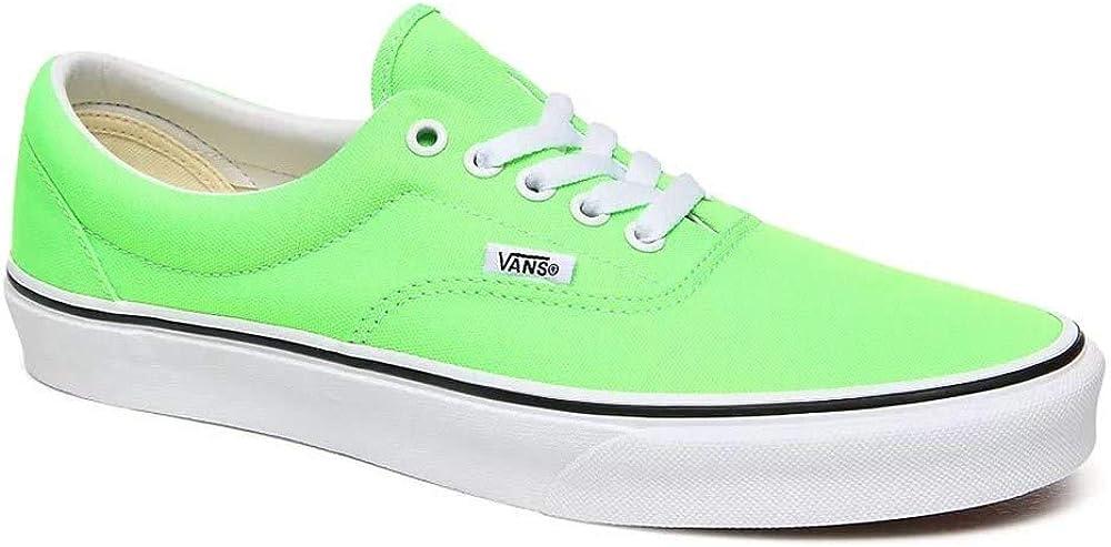 Vans Era Fashion Sneaker Shoes Men's