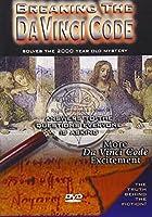 Breaking the Da Vinci Code [DVD]