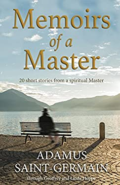Memoirs of a Master: 20 short stories from a spiritual Master