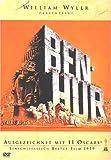 Ben Hur - Charlton Heston