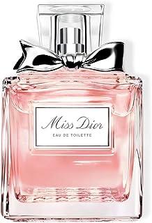 Christian Dior Miss dior cherie eau de toilette spray 3.3 oz 100 ml for women by christian dior