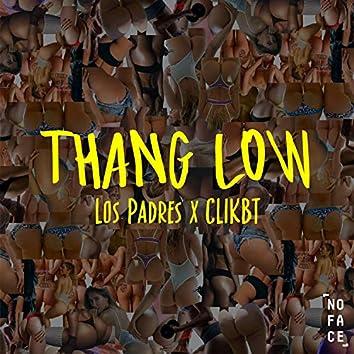 Thang Low